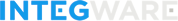PLM Consulting | PLM Consultants | Integware