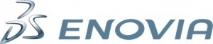 Dassault ENOVIA Integware