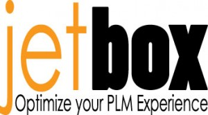 Jetbox logo