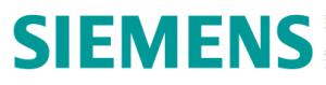 Siemens Integware